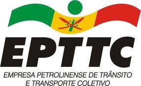 EPTTC