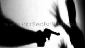 assalto_assassinato_388x220