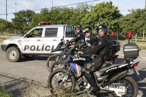 Polícia Militar_640x427