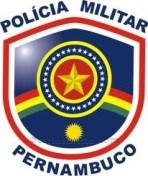 Polícia Militar PE nova