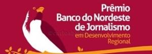 prêmio BNB