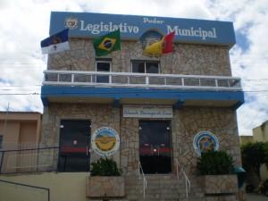 Camara_municipal tabira