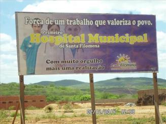 hospital santa filomena (2)
