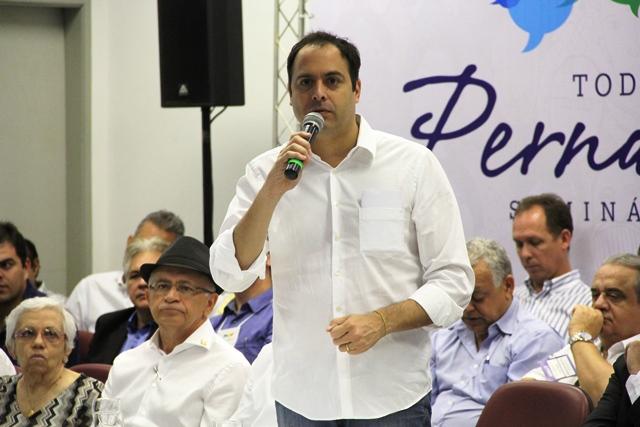 Paulo Câmara Salgueiro 2