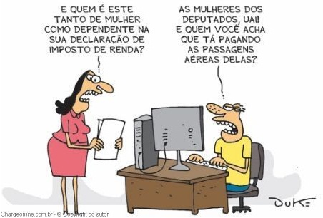 charge10