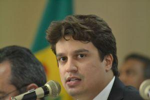 Lucas Ramos