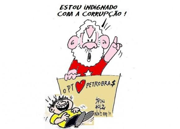 Lula-Indignado-580x416_jpg_pagespeed_ce_SDkuV8dAVW