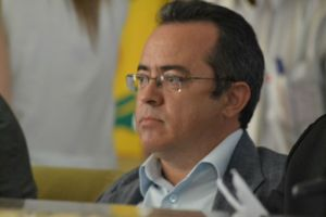 Paulo Valgueiro