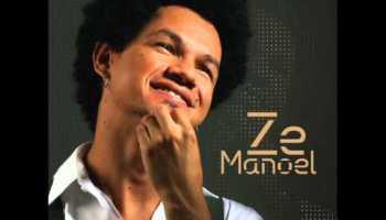 Resultado de imagem para show de ze manoel pianista 2017