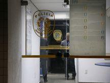 policia federal brasília