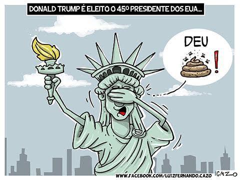 trump-eleito-presidente
