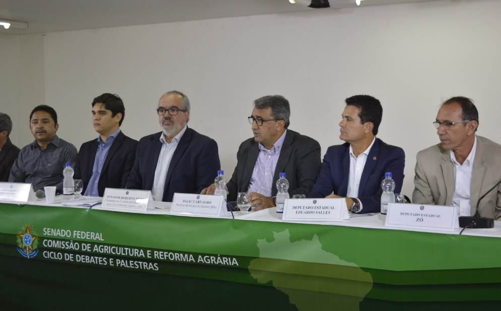 audiencia-seuro-rural