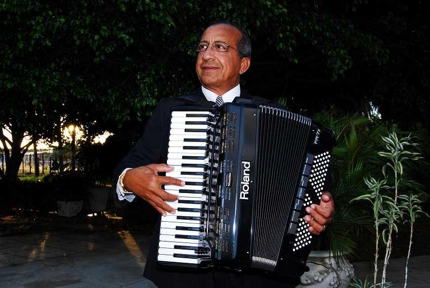 ednaldo-fonseca