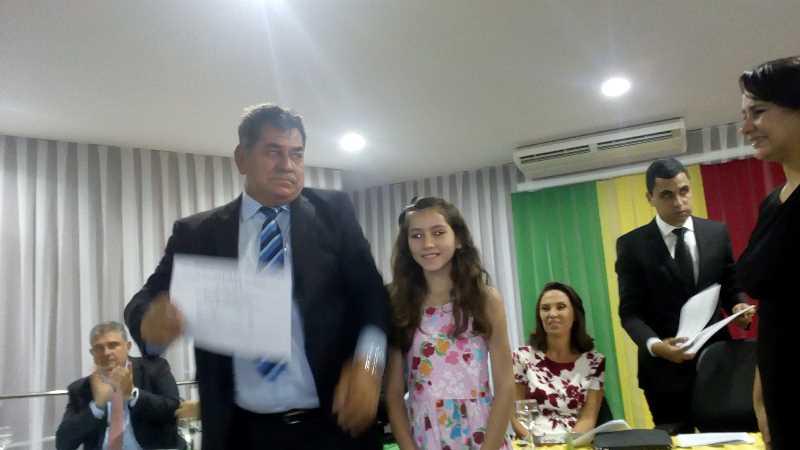 ronaldo-cancao