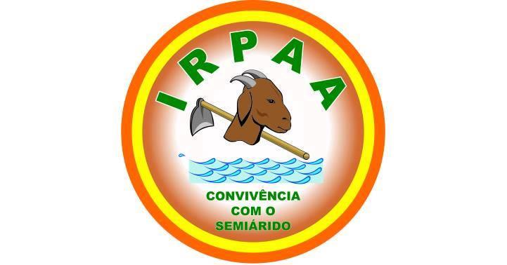 Resultado de imagem para IRPAA lança Edital de Seleção para profissionais de nível médio e superior