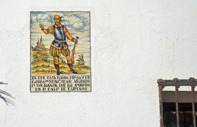 Cuevas del Tío Juanón
