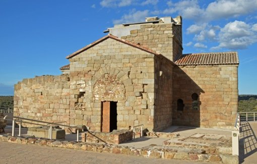 MELQUE---Iglesia-de-Santa-María-de-Melque-(2)