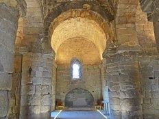 MELQUE---Iglesia-de-Santa-María-de-Melque-(3)