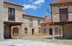 PLAZA-de-la-VILLA-Casas-(5)