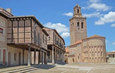 PLAZA-de-la-VILLA-Santa-María-la-Mayor-(4)