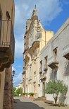 Catedral de Lipari