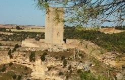 Torre de Armas