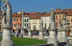 PADUA-Prato-della-Valle-(6)