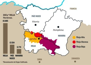 DOC Rioja (urbinavinos.blogspot.com)