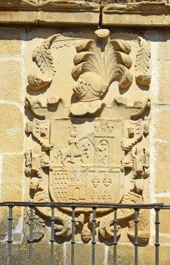 SAN-VICENTE-de-la-SONSIERRA-Escudos-(2)