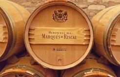 ELCIEGO-Bodegas-Marqués-de-Riscal-(1)