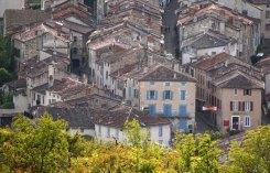 CORDES-sur-CIEL-Belvedere-(10)