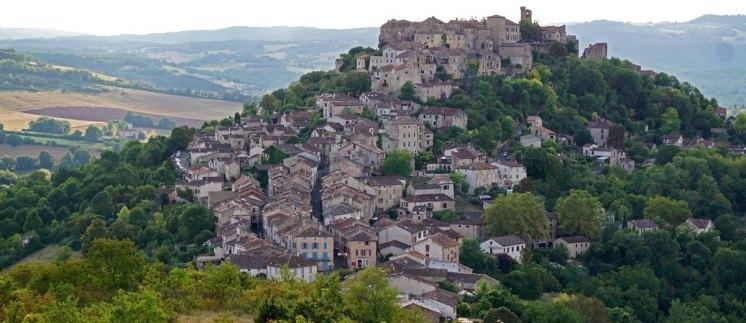 CORDES-sur-CIEL-Belvedere-(5)-Portada