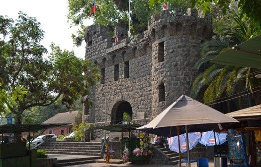 20-Funicular-San-Cristobal-(1)