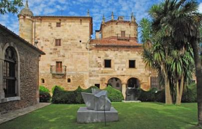Palacio-Elsedo-(3)