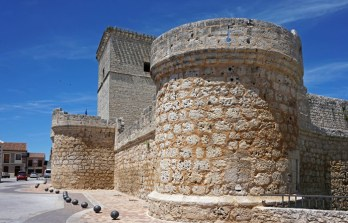 Castillo-Portillo-(4)