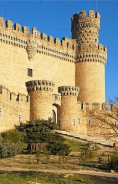 MANZANARES-el-REAL-Castillo-(14)