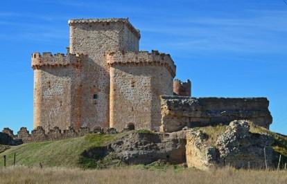 TURÉGANO-Castillo-(7)