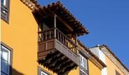 Balcón Canario