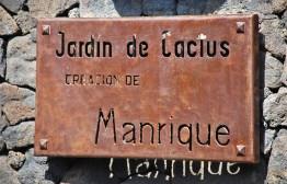 Diseño cartel de la entrada