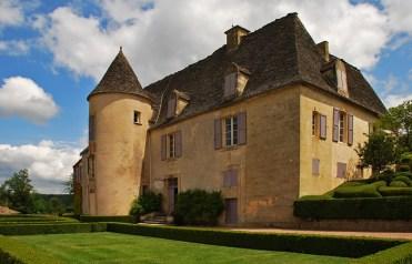Château de Marqueysac