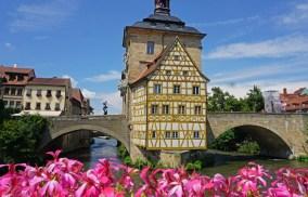 Ayuntamiento Viejo (Alte Rathaus)