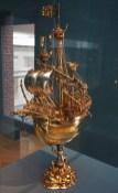 NUREMBERG-10-Museo-(20)
