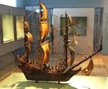 NUREMBERG-10-Museo-(26)-Bis