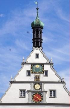 Cornisa del Rathaustrinkstube