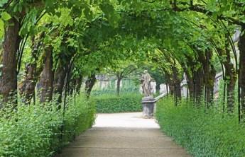 WÜRZBURG-Residenz-(10)