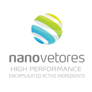 Nano Caviar