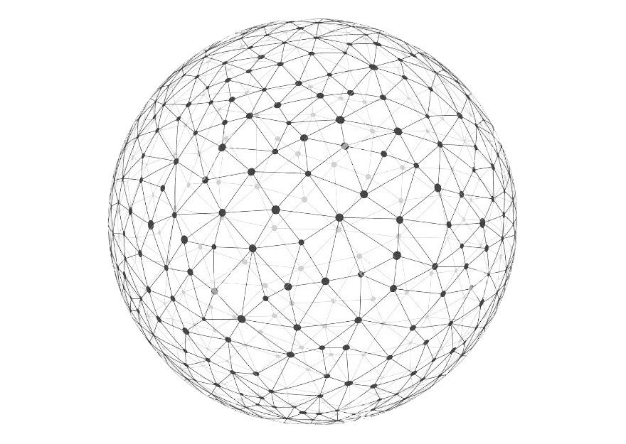 Blockchain, una tecnología que permite imaginar un mundo sin intermediarios