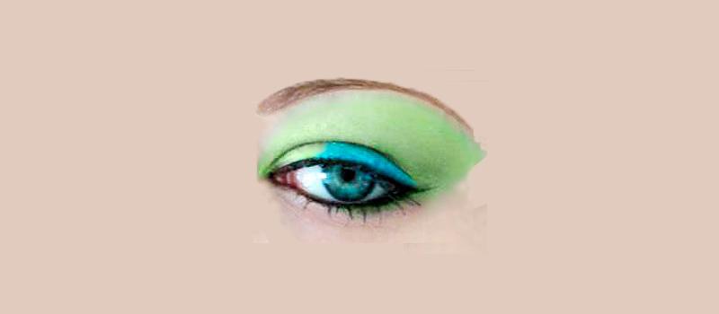 Greenwashing  o maquillaje verde ¿Sabes reconocerlo?