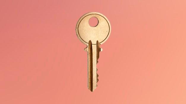 Airbnb en la nueva regulación europea de plataformas digitales