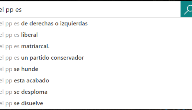 Bing-pp-es